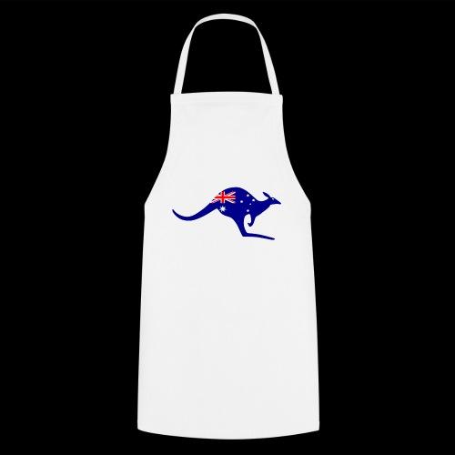 Australia - Kochschürze