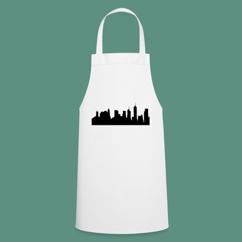 Brooklyn - Kochschürze