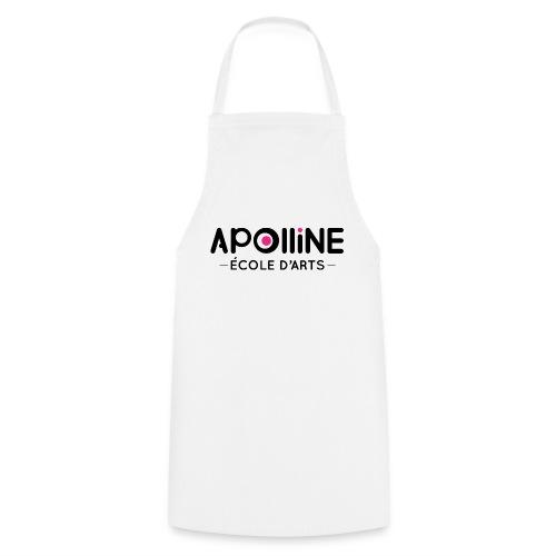 APOLLINE - Tablier de cuisine