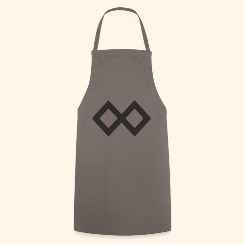 TenX Logo - Kochschürze