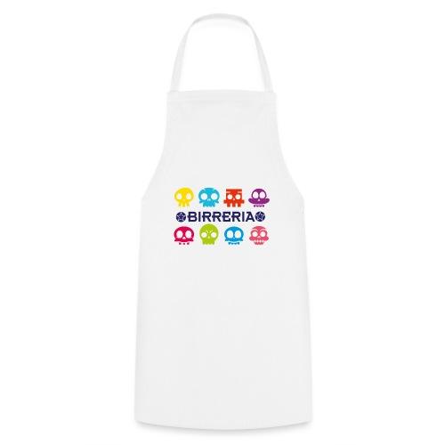 Birreria Kids Fun - Kochschürze