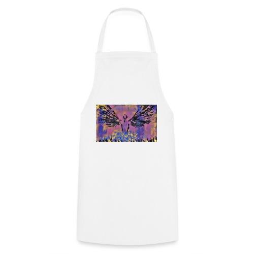 Fairy Angel - Tablier de cuisine
