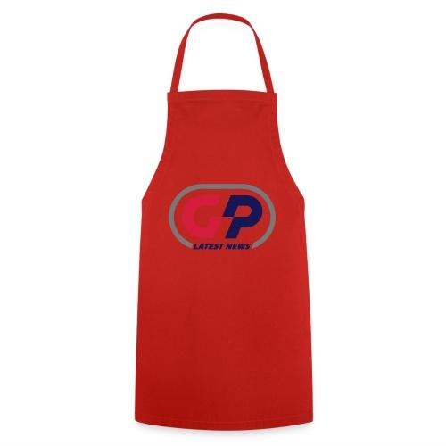 beeldmerk - Cooking Apron