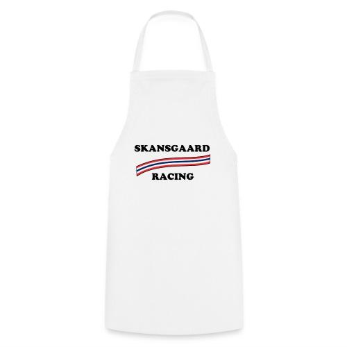SkansgaardRacingBL - Cooking Apron