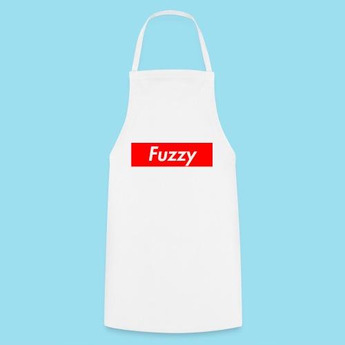 FUZZY Supmeme - Kochschürze