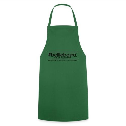 belliebasta - Grembiule da cucina