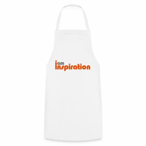inspiration - Kochschürze