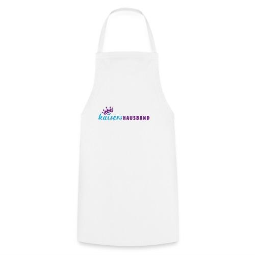 Kochschurz - Kochschürze
