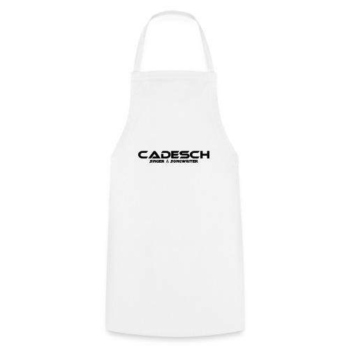 Cadesch - Kochschürze