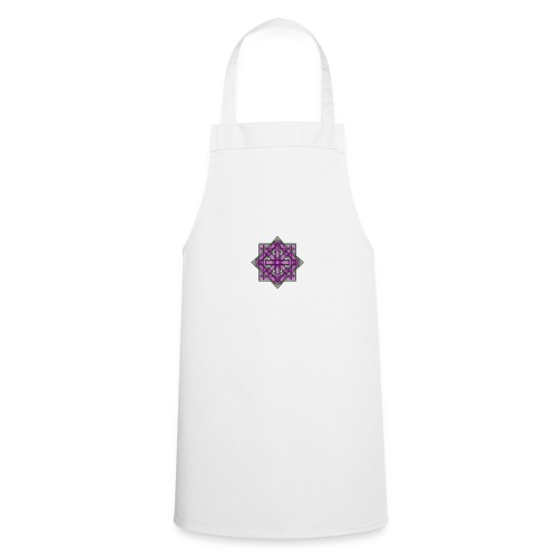 geometronology - Cooking Apron