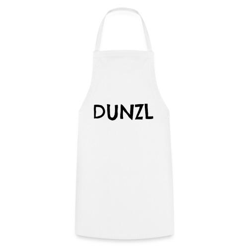 dunzl - Kochschürze