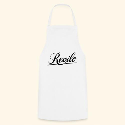 Revilo - Kochschürze