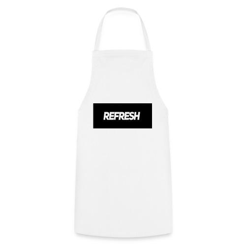 YEP - Cooking Apron