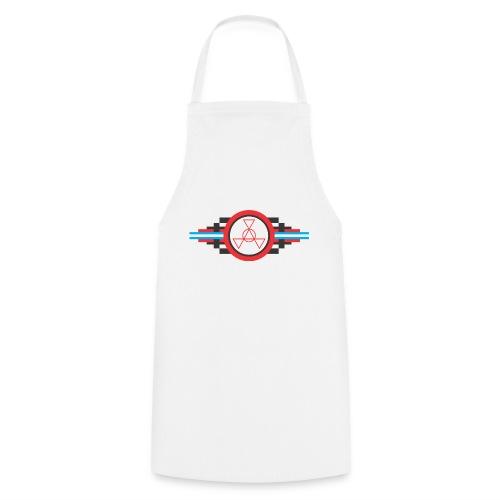 ATRIP - Delantal de cocina