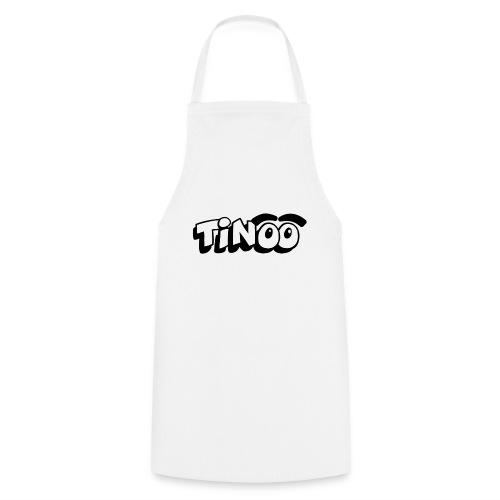 TINOO - Keukenschort