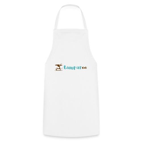 Tamparoo - Grembiule da cucina