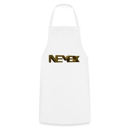Nemex - Forklæde