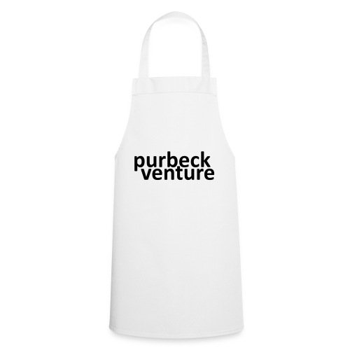 purbeckventure - Cooking Apron