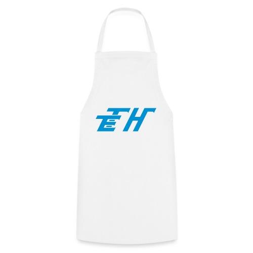 ETH_Logo_Solo - Kochschürze