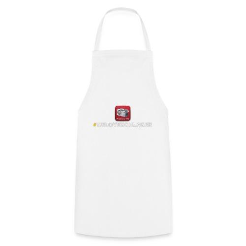 WeLoveSchlager 1 - Kochschürze
