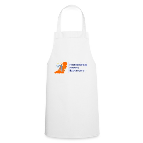 nederlandstalig netwerk basisinkomen - Keukenschort
