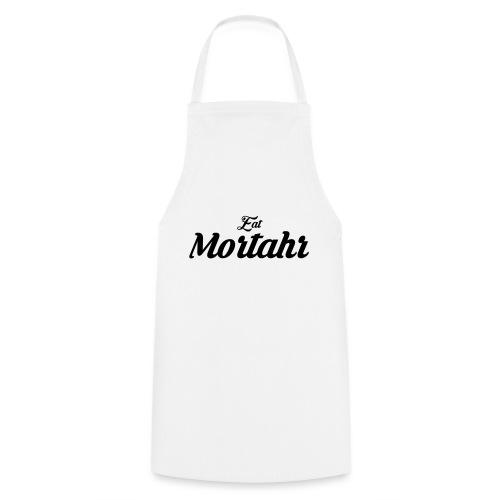 EatMortahr - Cooking Apron