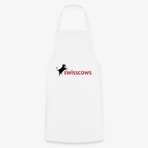 Swisscows - Kochschürze
