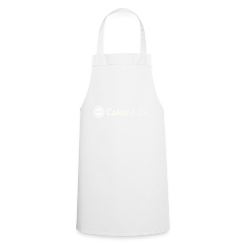 Sweater - Cooking Apron