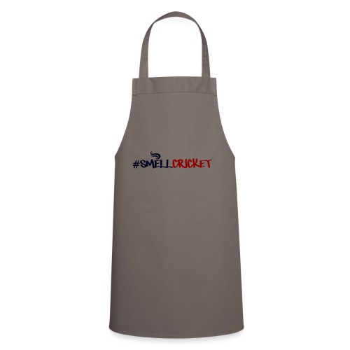smellcricket - Cooking Apron