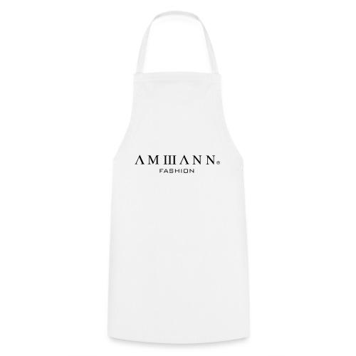 AMMANN Fashion - Kochschürze