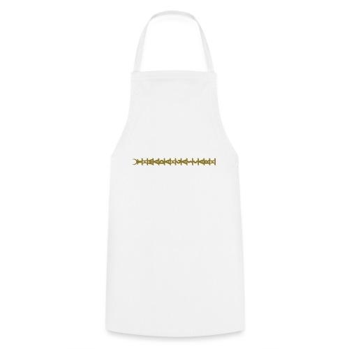 aloalo_horizontal - Tablier de cuisine