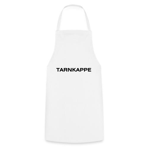 tarnkappe - Kochschürze