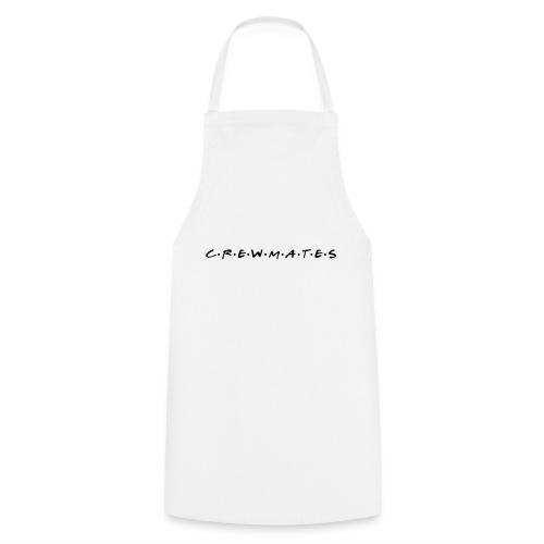 coéquipiers - Tablier de cuisine