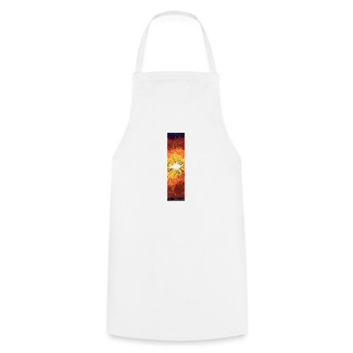 iv012tordergabe03 - Kochschürze