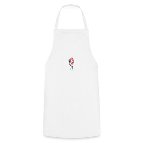 True AngleCakeies (AngleCake YT fans) - Cooking Apron