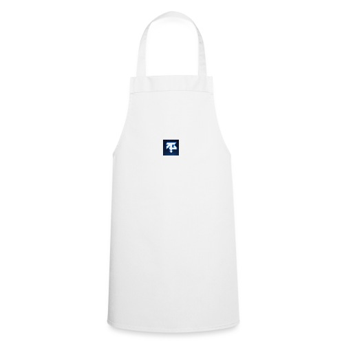 GTF GeorgeBudd - Cooking Apron