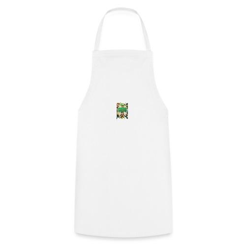 96011144 288 k65556 - Cooking Apron