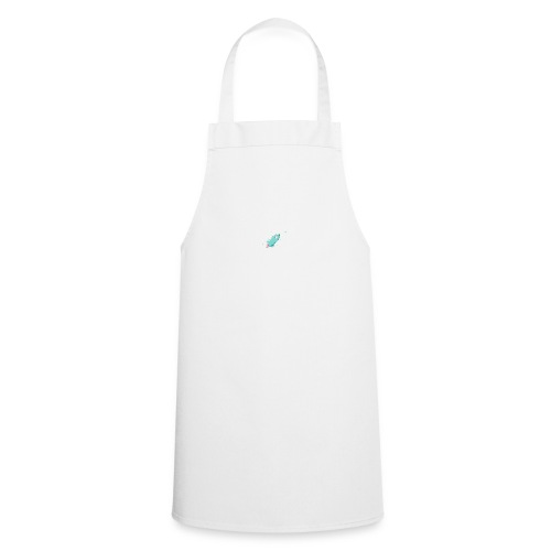 rocket - Cooking Apron