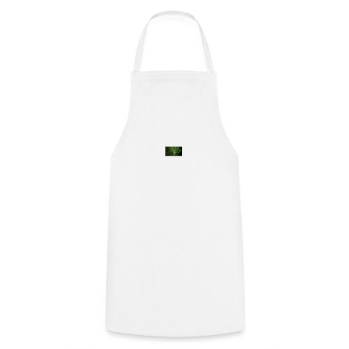 Pasaje - Delantal de cocina