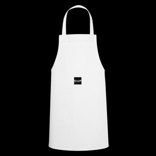 GWP - Cooking Apron