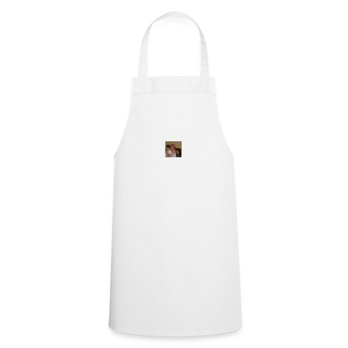 rhys - Cooking Apron