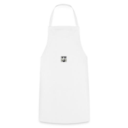 BOSS PANDA - Cooking Apron