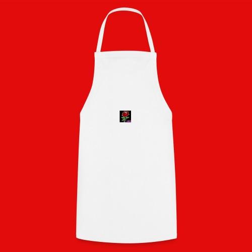 Laneen - Tablier de cuisine