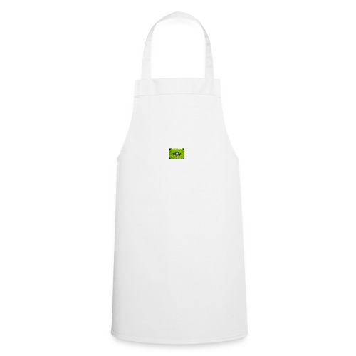 ROG - Cooking Apron