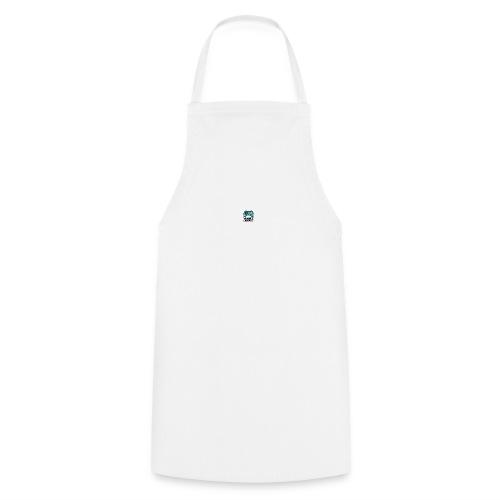 shane stevenson phone case - Cooking Apron
