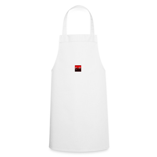 IMG 0200 - Cooking Apron