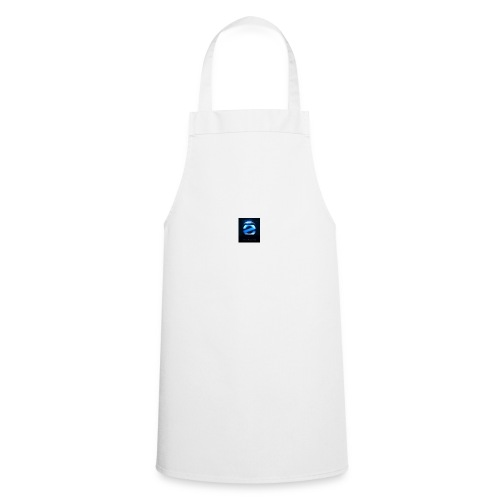 ZAMINATED - Cooking Apron
