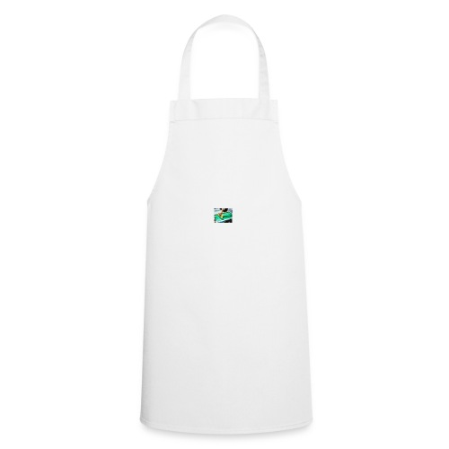 descarga - Delantal de cocina