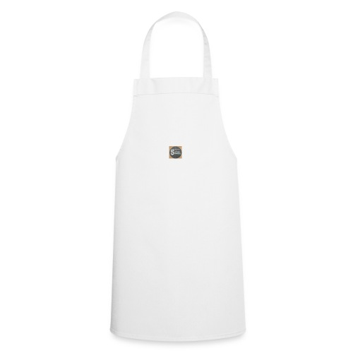 Sale Only accsories - Cooking Apron