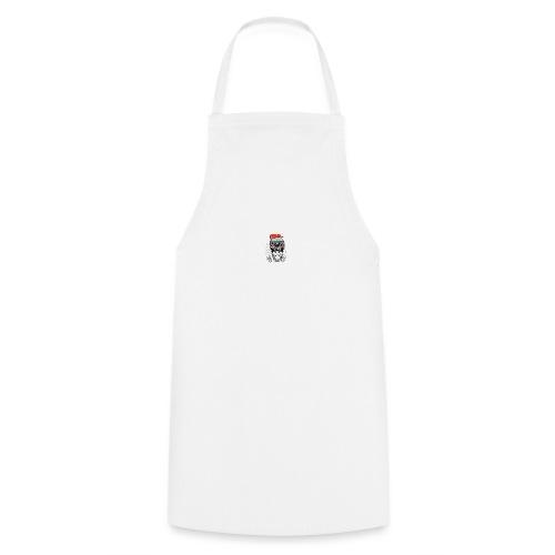 Angy Gamer 56 - Grembiule da cucina